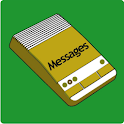 Answering Machine APK