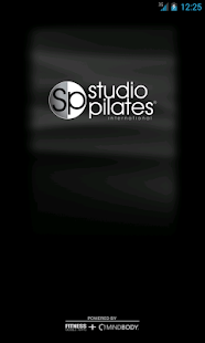 Studio Pilates AU/NZ- screenshot thumbnail