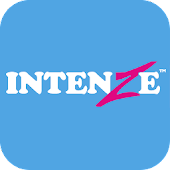 Intenze Products (German)