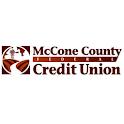 McCone County FCU App icon