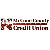 McCone County FCU App