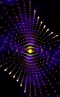 Screenshot of Cosmic Experience free version