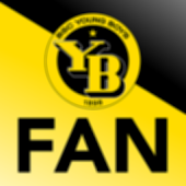 YB-Fan