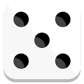 Yatzy (dice game)