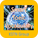 Smart Toeic Vocabulary
