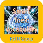 Smart Toeic Vocabulary icon