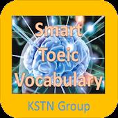 Smart Toeic Vocabulary