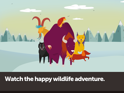 玩休閒App|子供のための怒っているカートゥーンネットワークの鳥免費|APP試玩