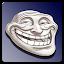 Bestdem 1.5.7 APK for Android
