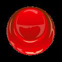 Bazinga! icon