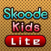 Skoode Kids Lite