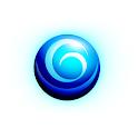 يونيون آير unionaire icon