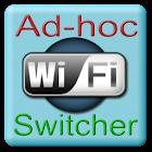 ZT-180 Adhoc Switcher icon