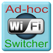 ZT-180 Adhoc Switcher