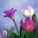 Hidden Garden Meadow icon
