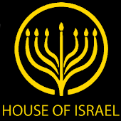 House of Israel, Charlotte, NC
