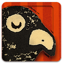 Little Oriole icon