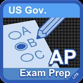 AP Exam Prep US Govt LITE