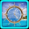 Paradise Island Holidays LWP