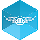 BtoB (KPOP) Club