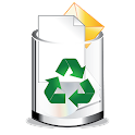 Disinstallatore (Uninstaller) icon