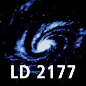 FSpaceRPG Library Data 2177AD