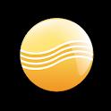 SUN News logo
