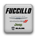 Fuccillo Dodge Chrysler Jeep icon