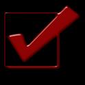 Votalizer logo