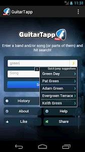 GuitarTapp PRO - Tabs & Chords v2.9.3