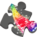 Spectrum Puzzles icon