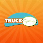 TruckSpotting