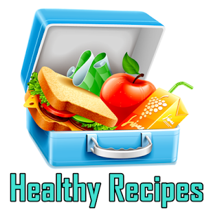 Top Free Android Health Apps :: Android Rundown – where you find ...