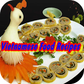 Vietnam Food Recipes