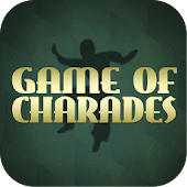 Game of Charades