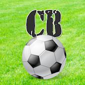 Fussball Tippspiel - CrazybeZ