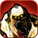 Dead Grind Zombies icon
