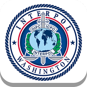 INTERPOL Washington for Android