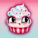 Cupcake Heaven icon