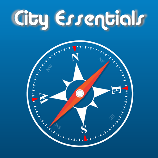 City Essentials New