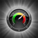 Smartbench 2010 icon