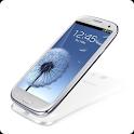 تطبيق Samsung GalaxyS3.apk برنامج متعدد المزايا لسامسونج جالاكسى مجانى للاندرويد
