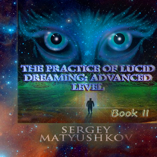 Lucid dreaming. Book 2 free