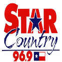 STAR 96.9 icon
