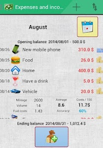 MoneyMe No Ads v1.8.43