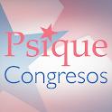 PSIQUE Congresos Psiquiatría