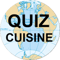 QUIZ KITCHEN icon