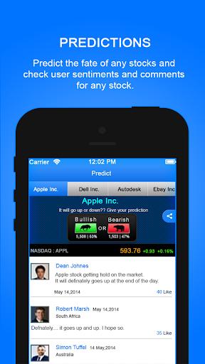 玩財經App|新聞造幣廠:股票市場新聞免費|APP試玩