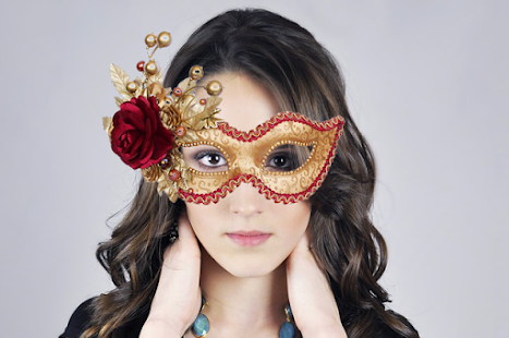 download masquerade face mask apk on pc download android apk games apps on pc. Black Bedroom Furniture Sets. Home Design Ideas