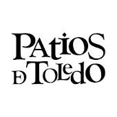 Patios de Toledo